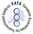 European Association for Transactional Analysis (Logo)