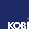 KOBI seminare - Die etwas andere Weiterbildung!